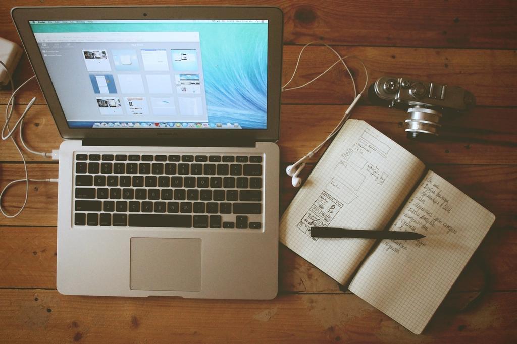 10 raisons de créer des infoproduits