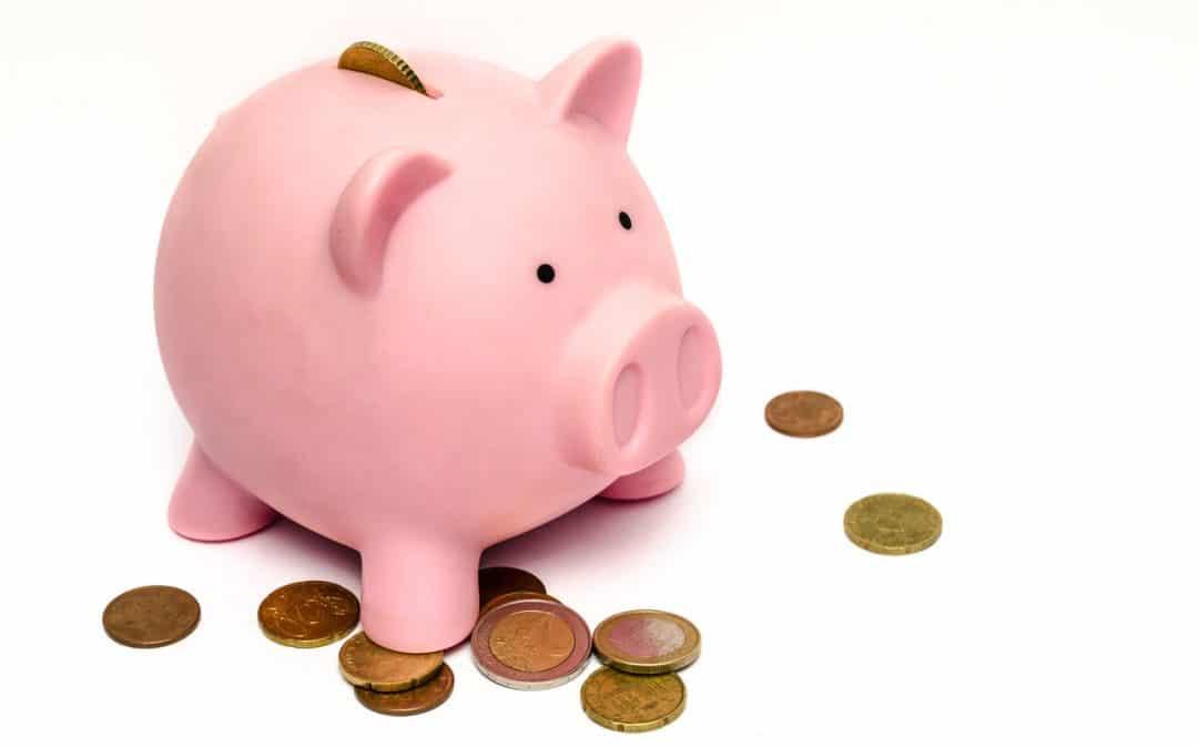 5 moyens d'obtenir des capitaux pour son entreprise