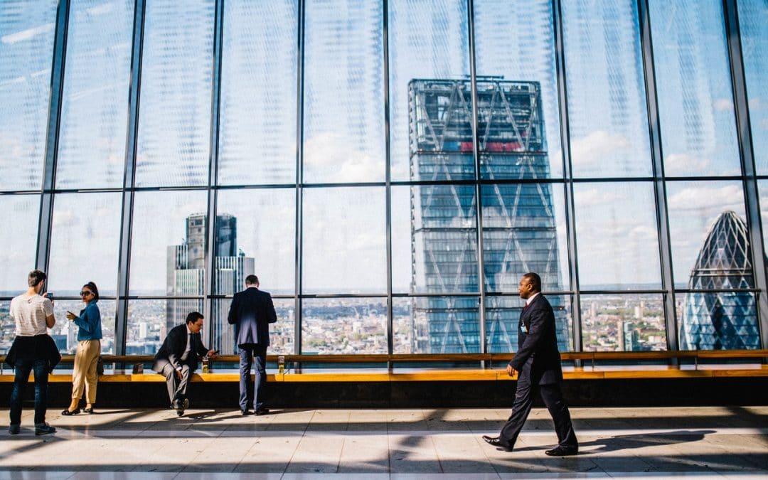 3 conseils pour créer une entreprise à SUCCÈS