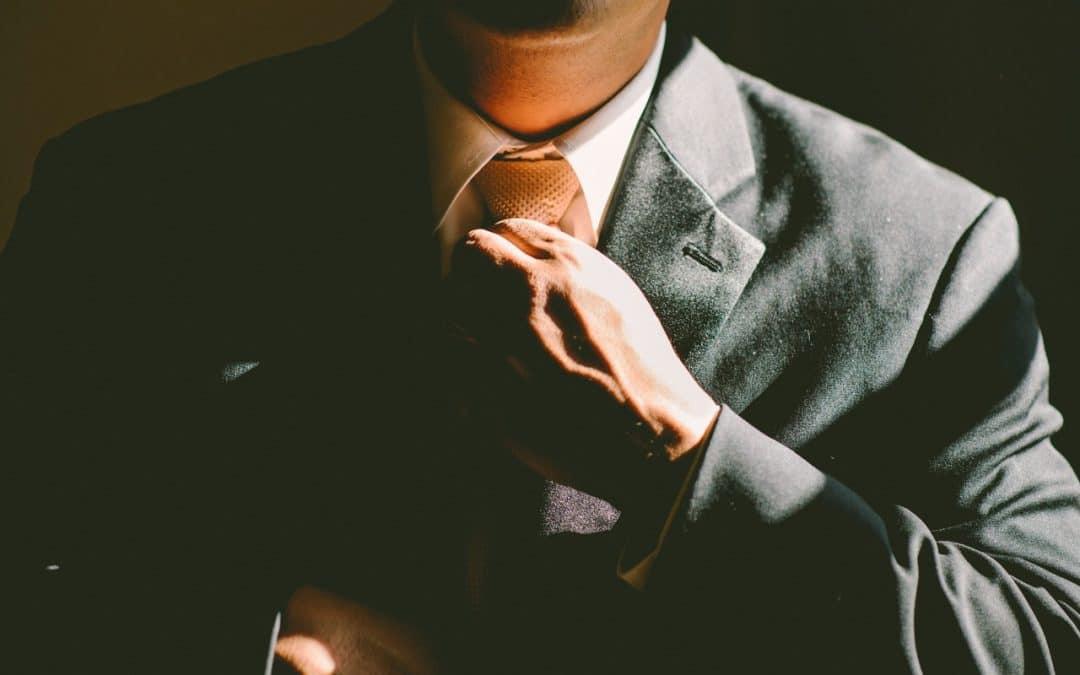 5 qualités d'un bon chef d'entreprise